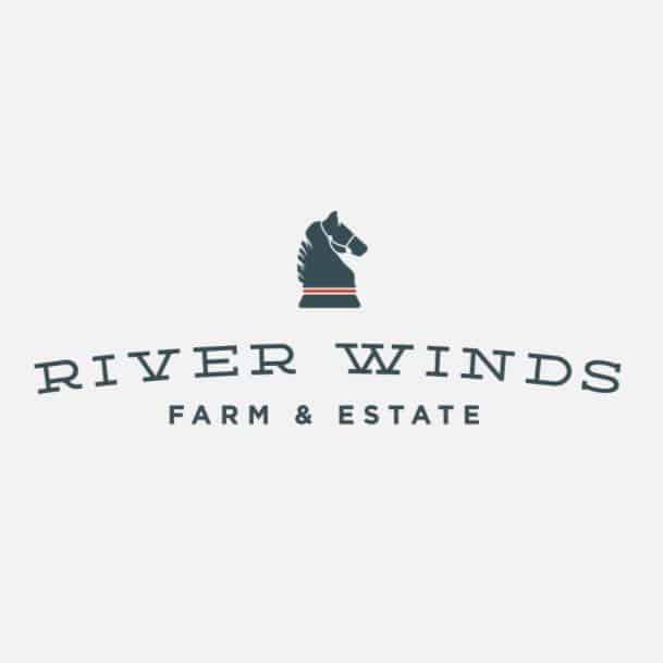 River Winds Farm & Estate