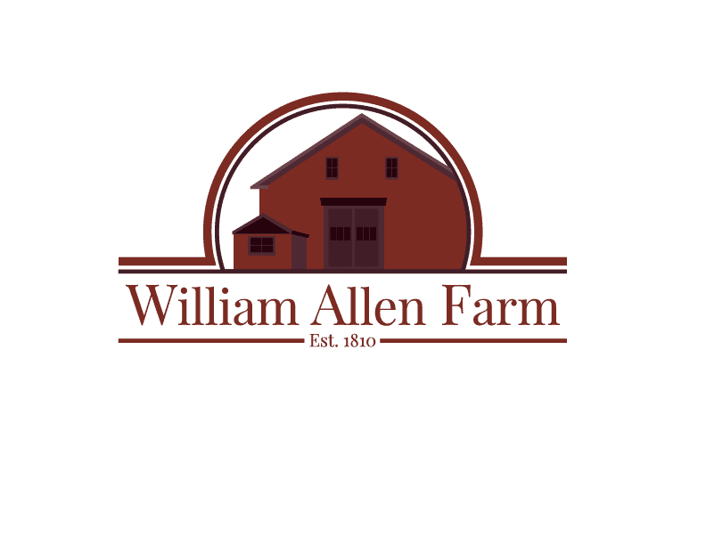 William Allen Farm